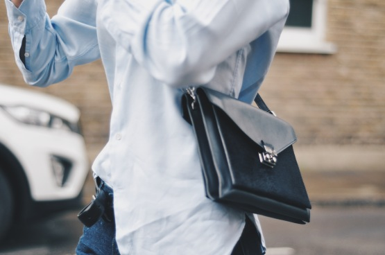Bag: Mulberry Outlet